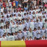 EscolaCatalana