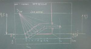 escales1pf