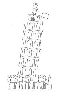 samarreta italia