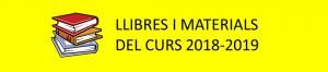 LLIBRES2018