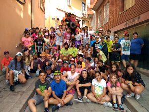 MAS GORGOLL 18 (15)